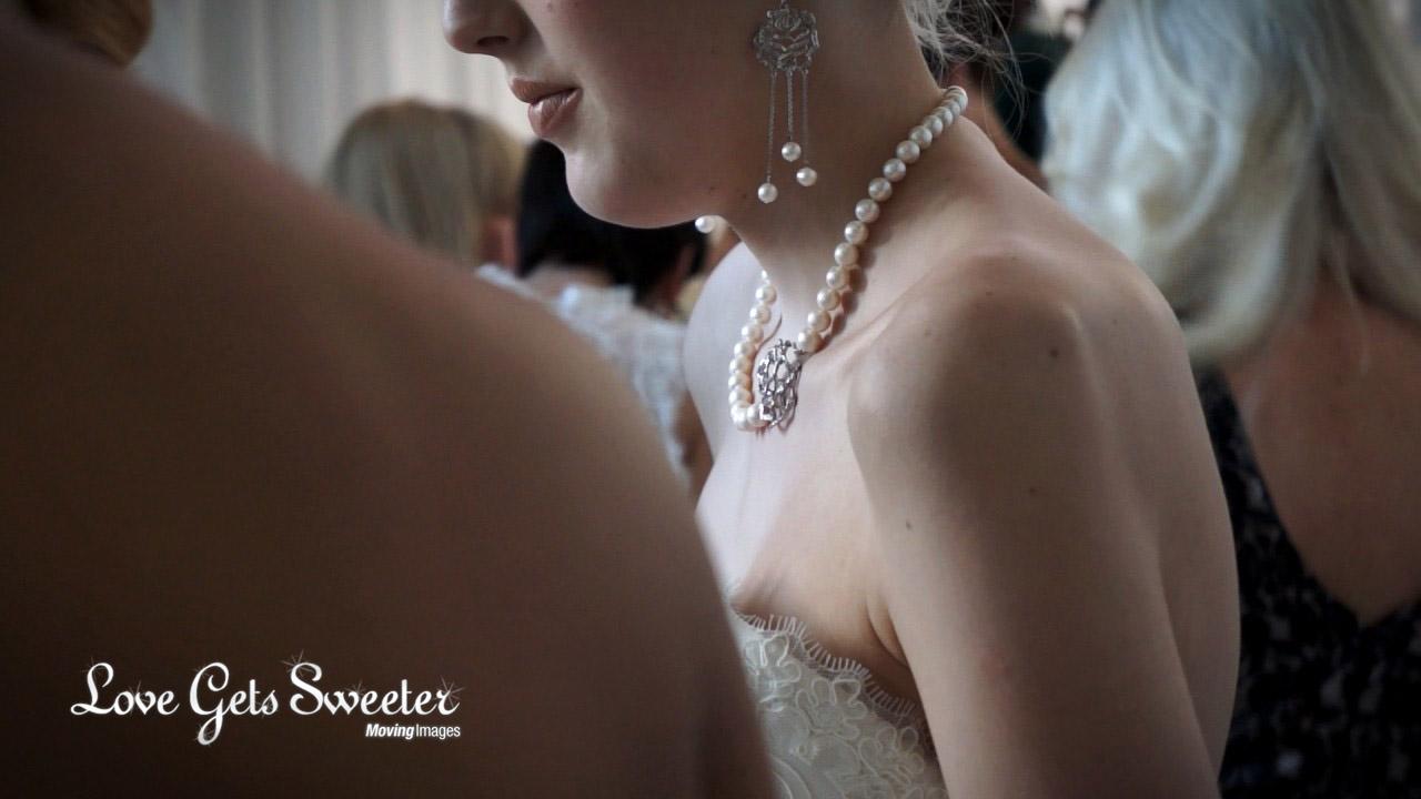 Lace Bridal-Caroline Castig3WM