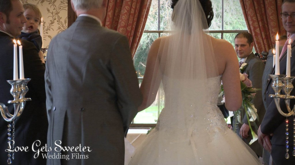 Charlotte and Paul's Highlights12