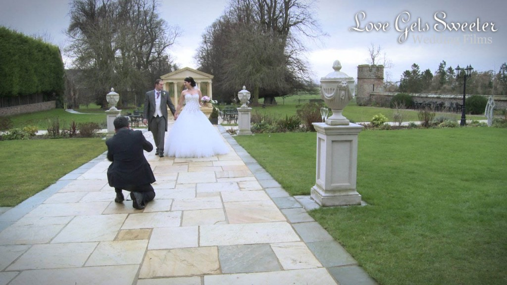Charlotte and Paul's Highlights22