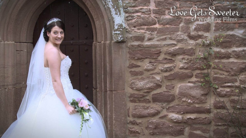 Charlotte and Paul's Highlights23