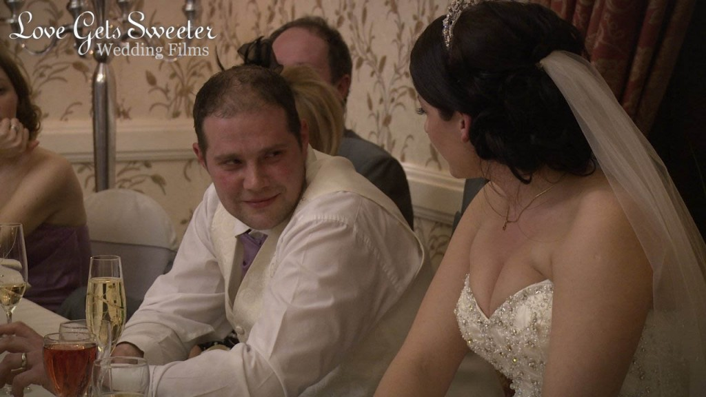 Charlotte and Paul's Highlights26