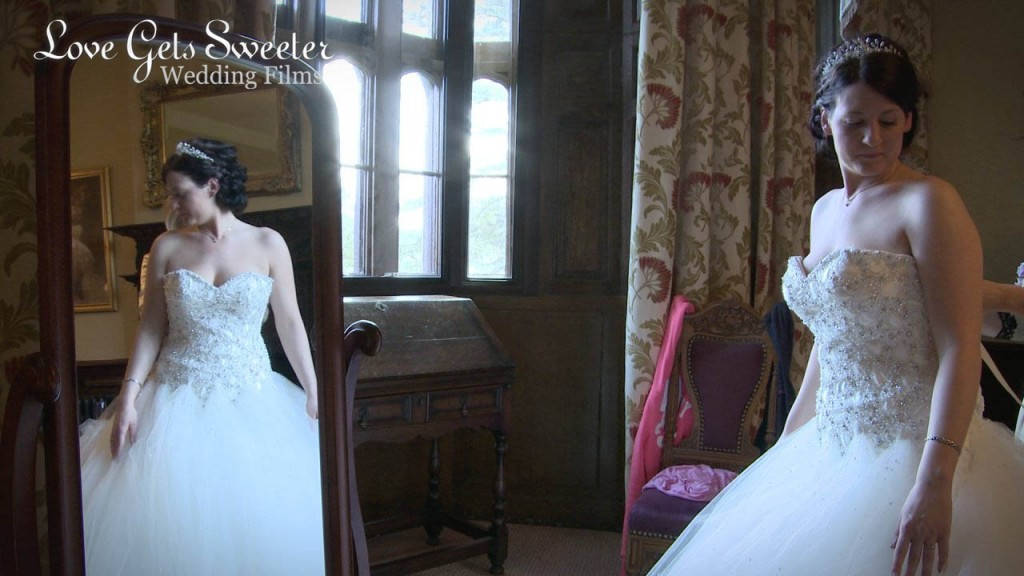 Charlotte and Paul's Highlights8