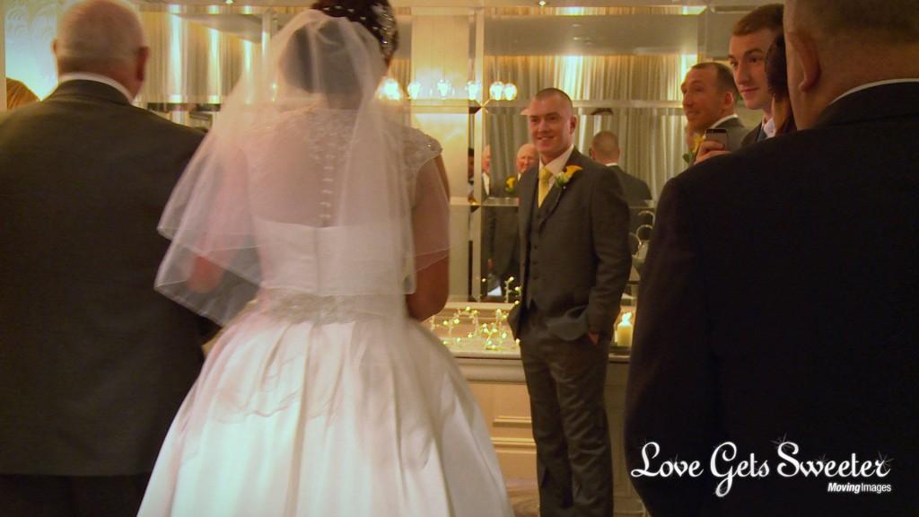 Lydia and Anthonys Wedding13