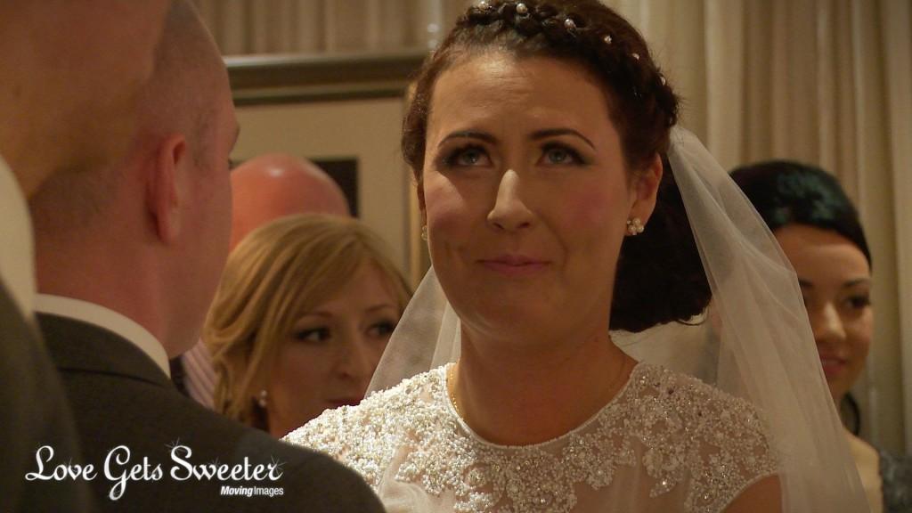 Lydia and Anthonys Wedding15