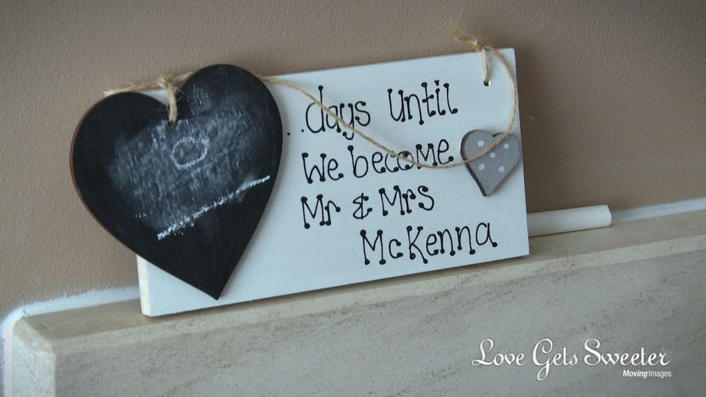 Lydia and Anthonys Wedding2