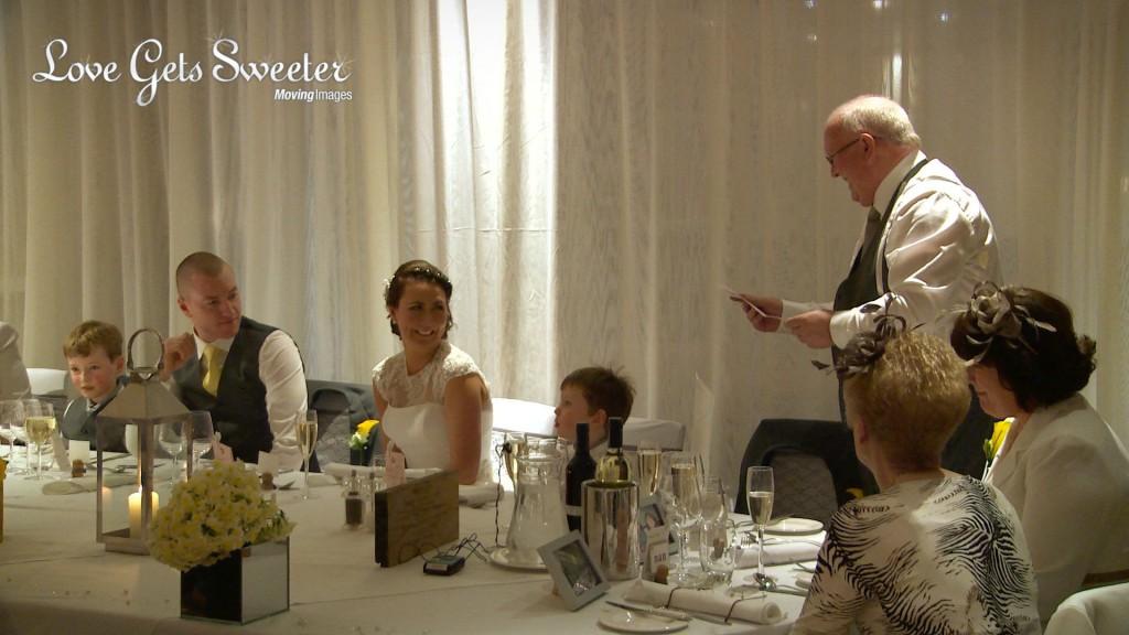 Lydia and Anthonys Wedding22