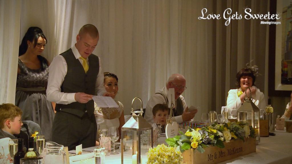 Lydia and Anthonys Wedding23