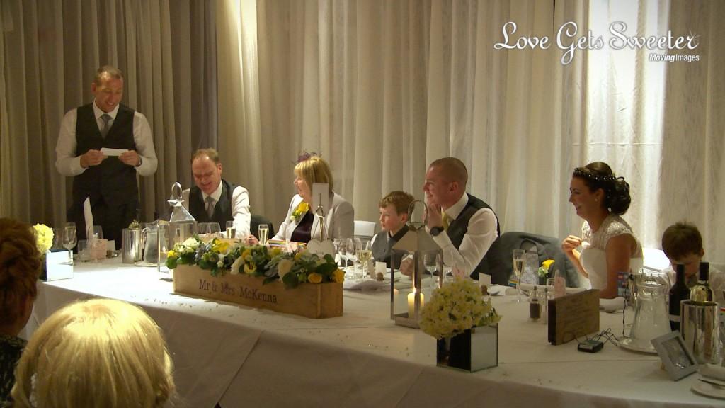 Lydia and Anthonys Wedding24