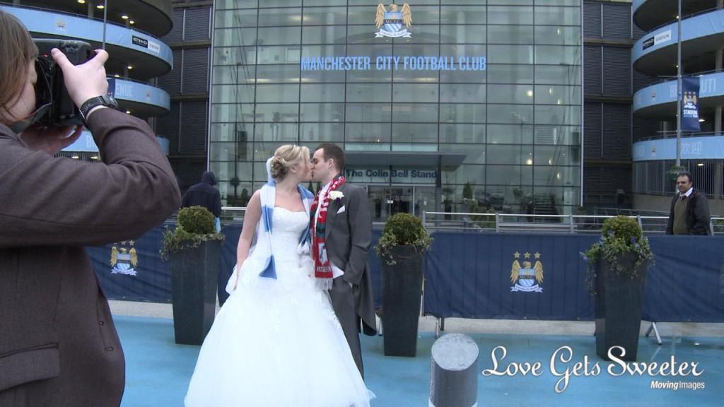 Nina and Mike's Wedding Highlights14