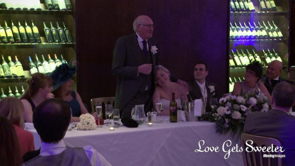 Nina and Mike's Wedding Highlights15