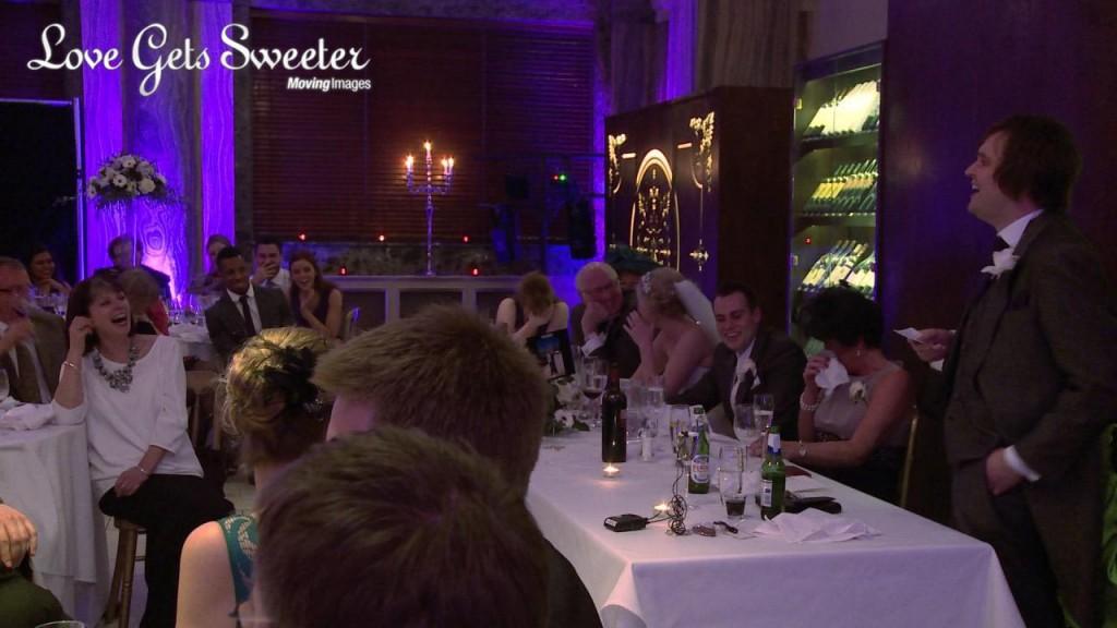 Nina and Mike's Wedding Highlights19