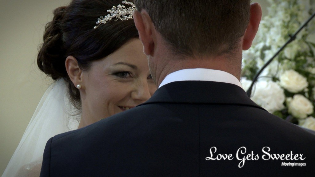 Sara and Jamess Highlights14