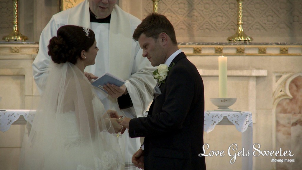 Sara and Jamess Highlights16