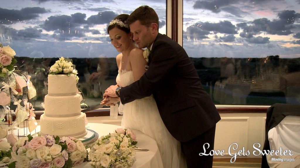 Sara and Jamess Highlights30