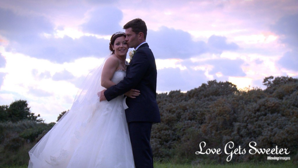 Sara and Jamess Highlights35