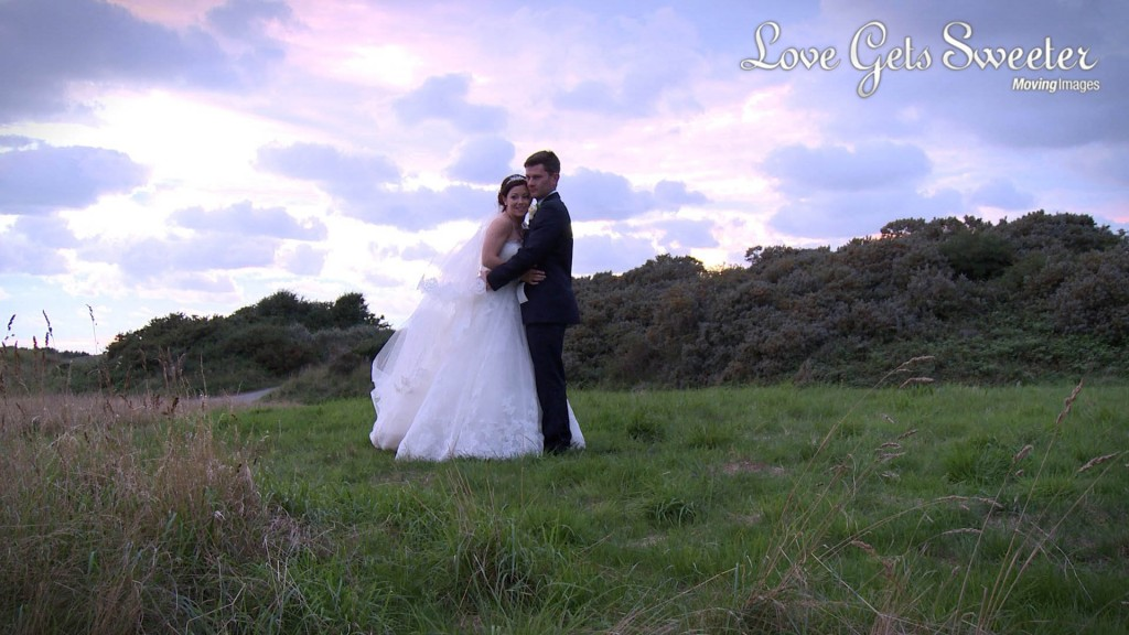 Sara and Jamess wedding Highlights36