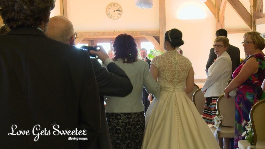 Hannah and Trevors Wedding11