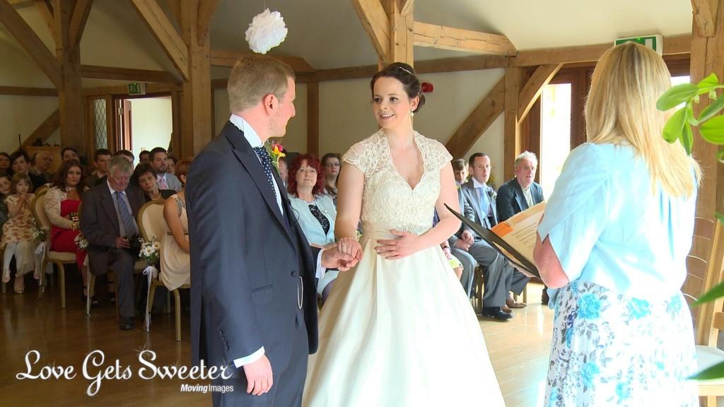 Hannah and Trevors Wedding12
