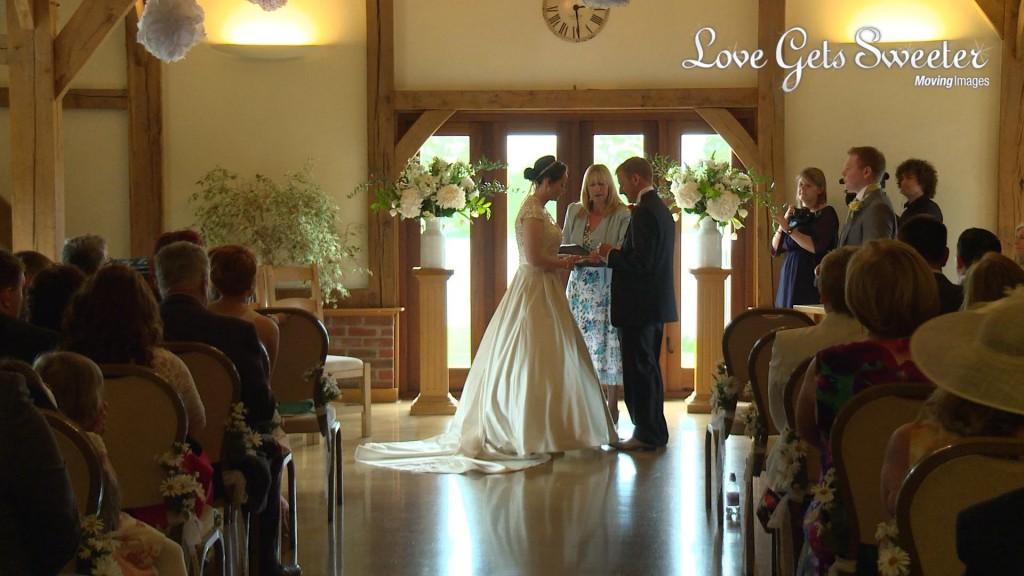 Hannah and Trevors Wedding15