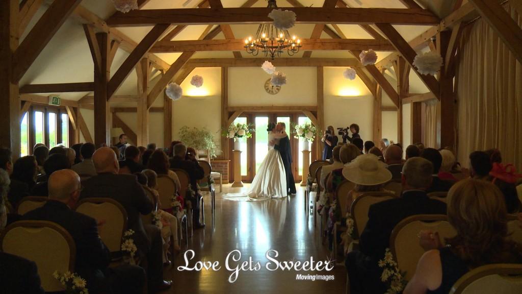 Hannah and Trevors Wedding16