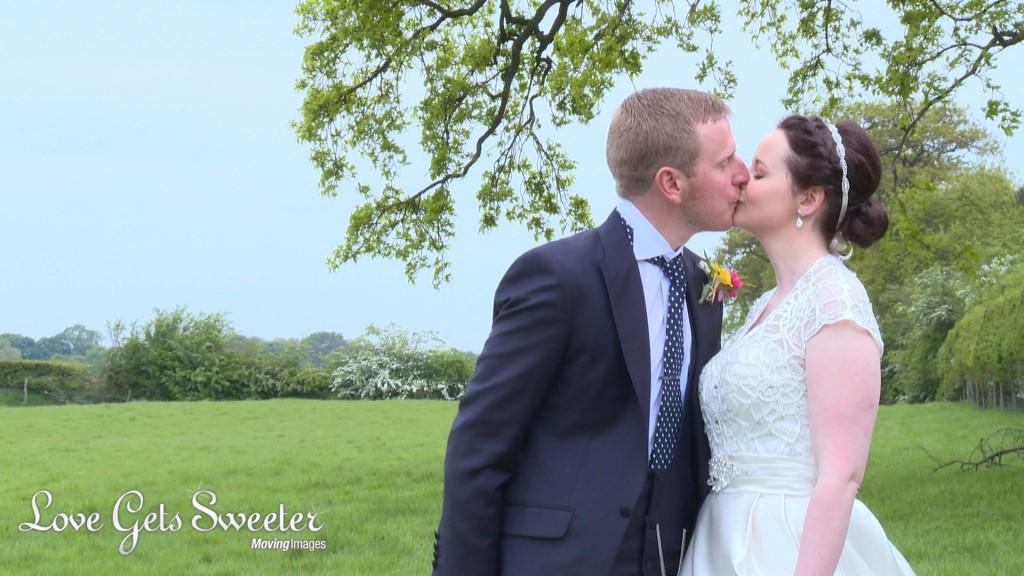 Hannah and Trevors Wedding18