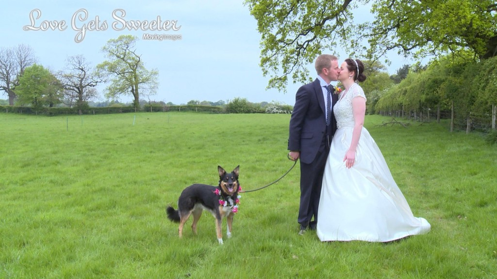 Hannah and Trevors Wedding1watermarked