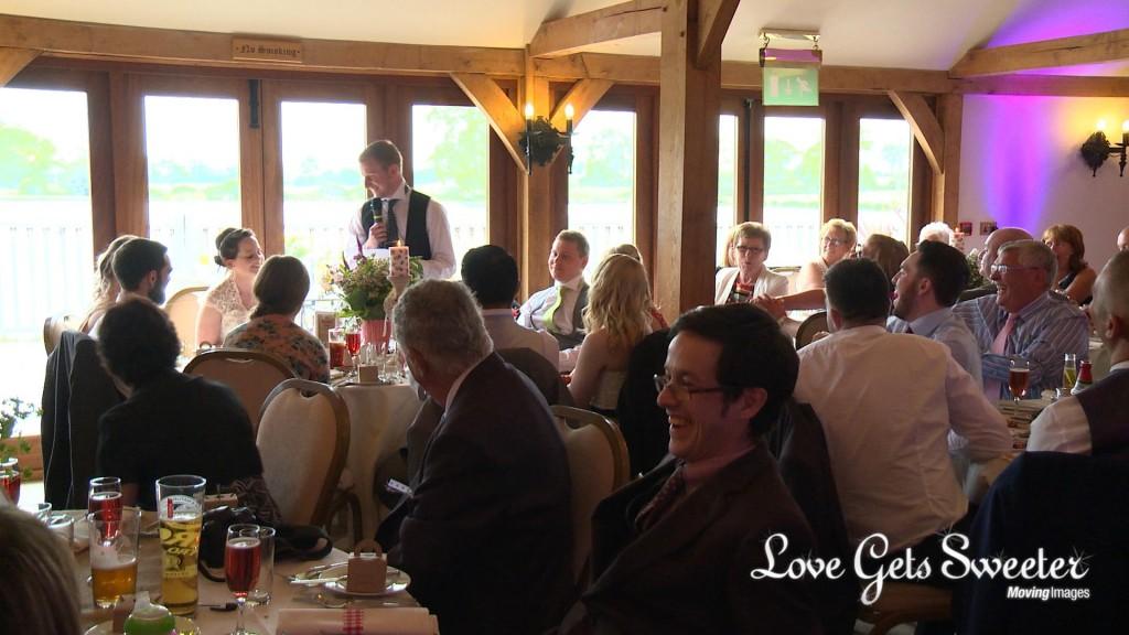 Hannah and Trevors Wedding23