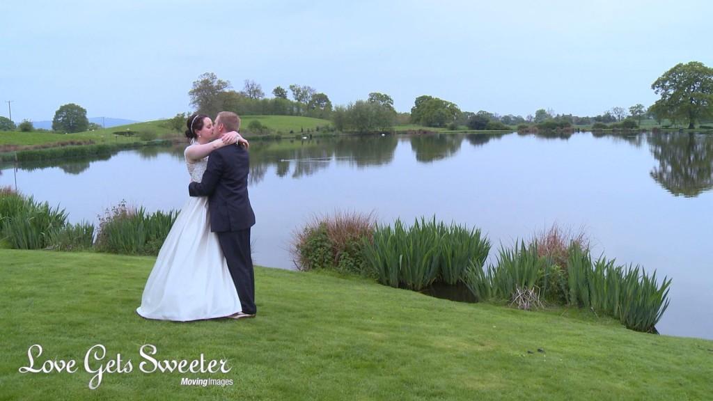 Hannah and Trevors Wedding26