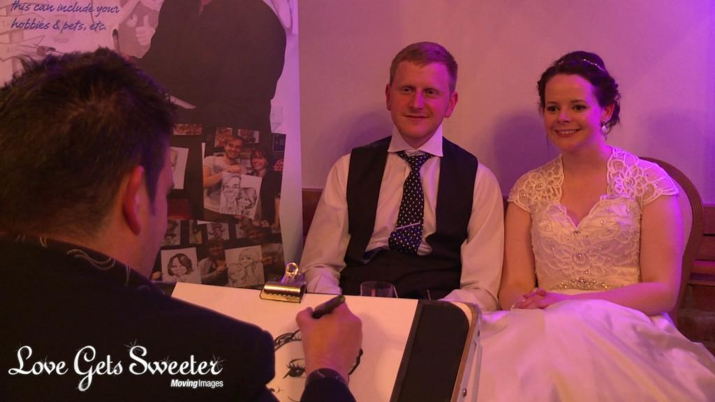 Hannah and Trevors Wedding27