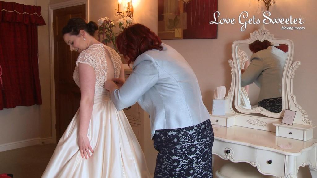 Hannah and Trevors Wedding9