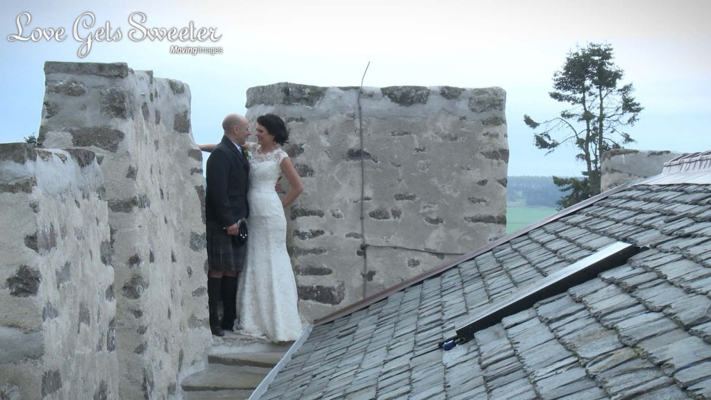 Sarah and Dougs Wedding Highlights13.1 watermarked