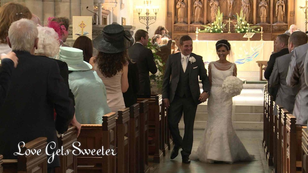 Katy and Tonys Wedding Highlights15