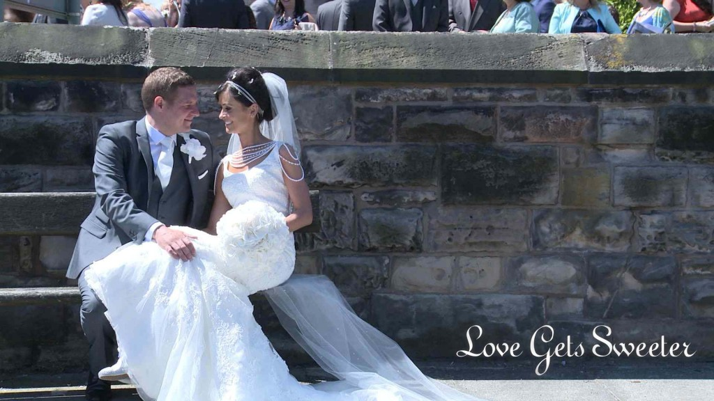Katy and Tonys Wedding Highlights16