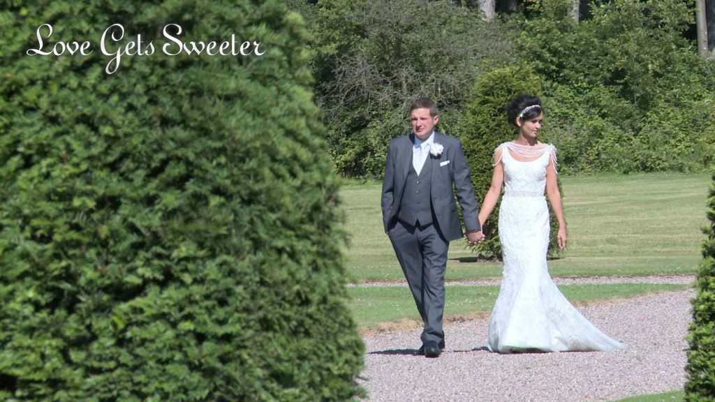 Katy and Tonys Wedding Highlights20