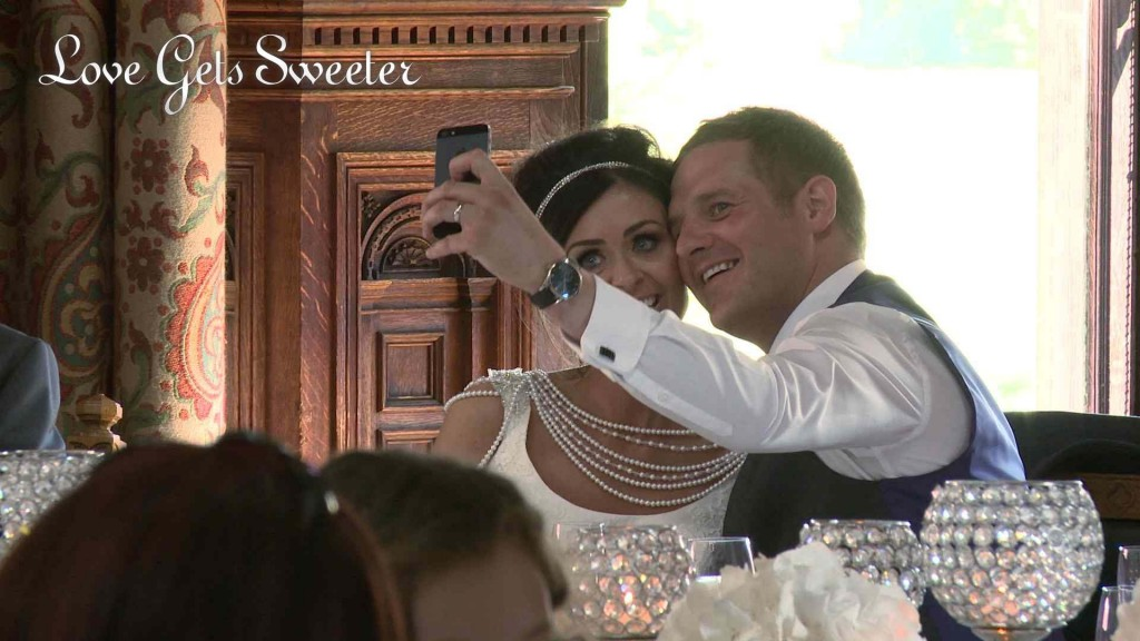 Katy and Tonys Wedding Highlights22