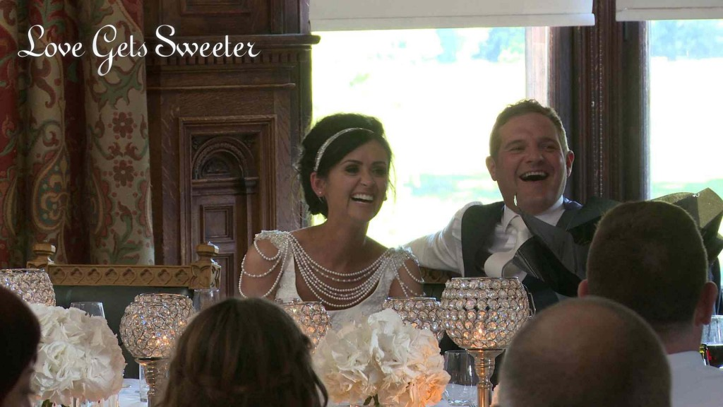 Katy and Tonys Wedding Highlights26