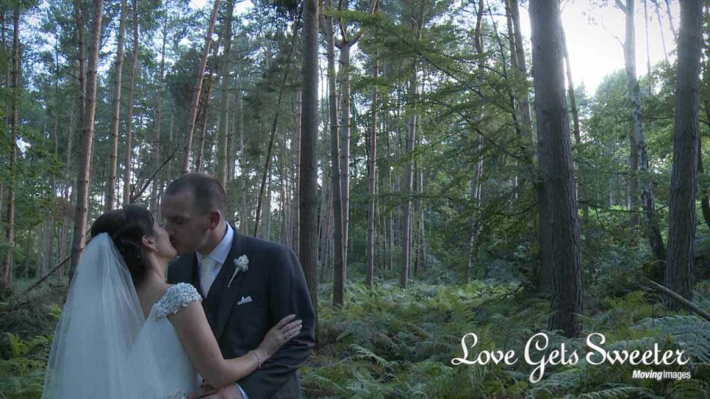 Kimberley and Martins wedding highlights17