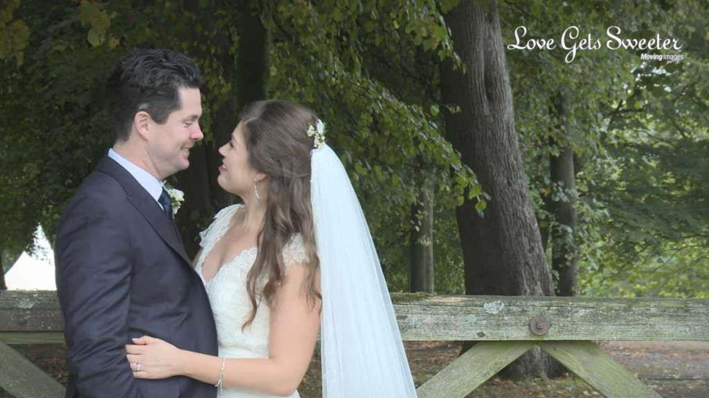 Fran and Cams Wedding Highlights13