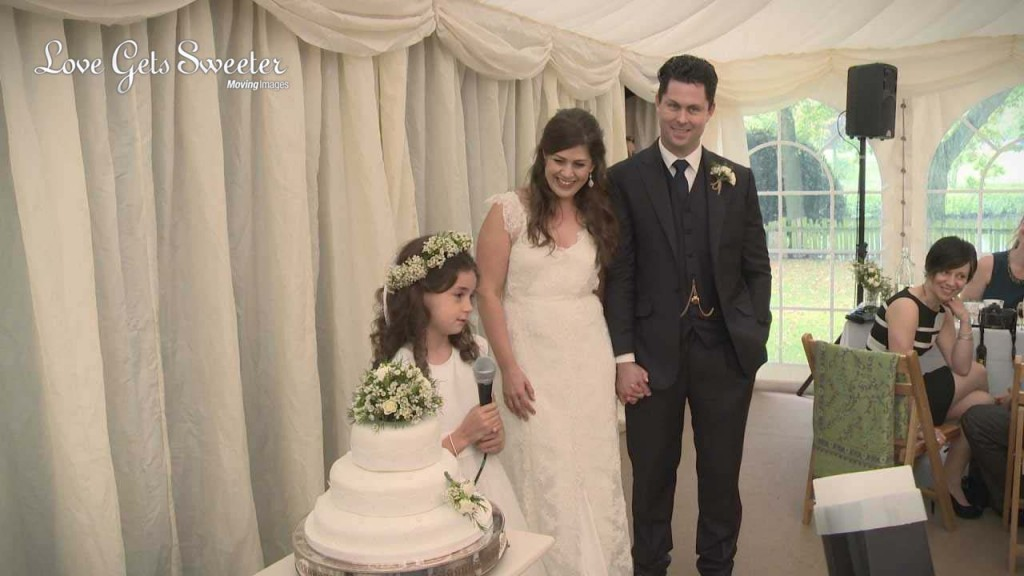 Fran and Cams Wedding Highlights14