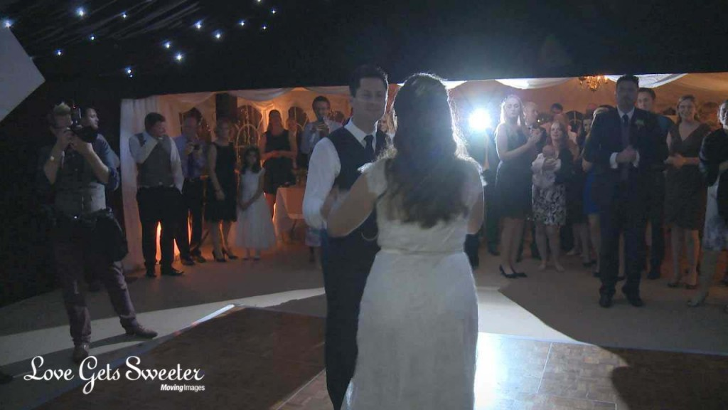 Fran and Cams Wedding Highlights19