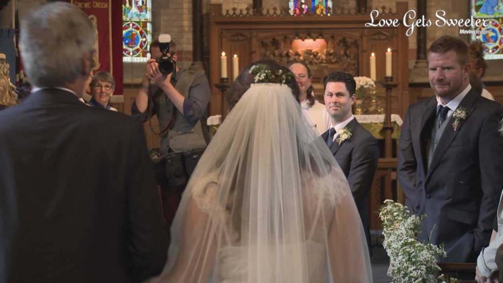 Fran and Cams Wedding Highlights5