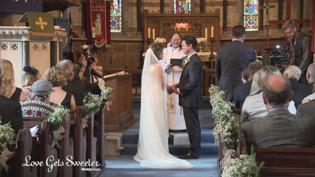 Fran and Cams Wedding Highlights6