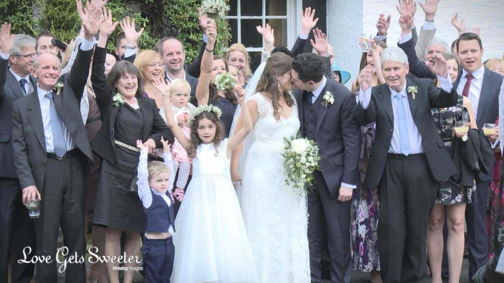 Fran and Cams Wedding Highlights9