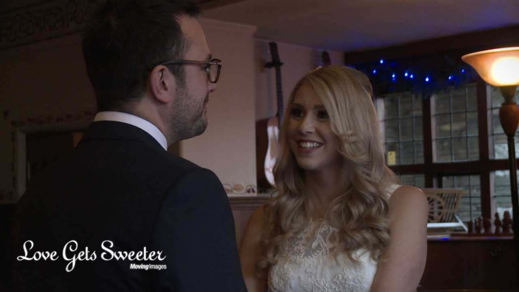 Mikki and Marks Wedding Highlights10