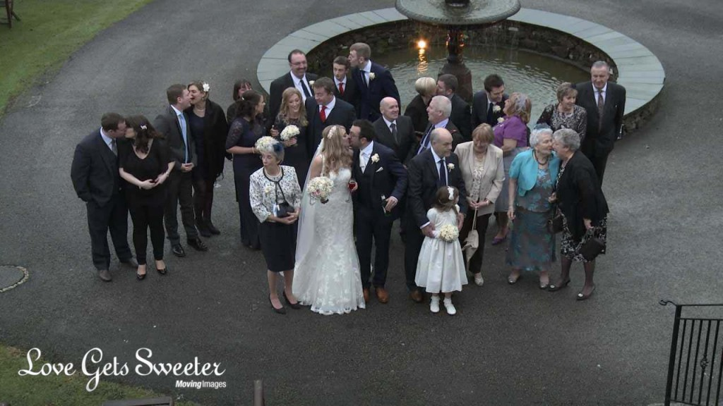 Mikki and Marks Wedding Highlights12