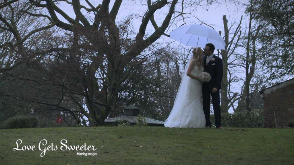 Mikki and Marks Wedding Highlights16