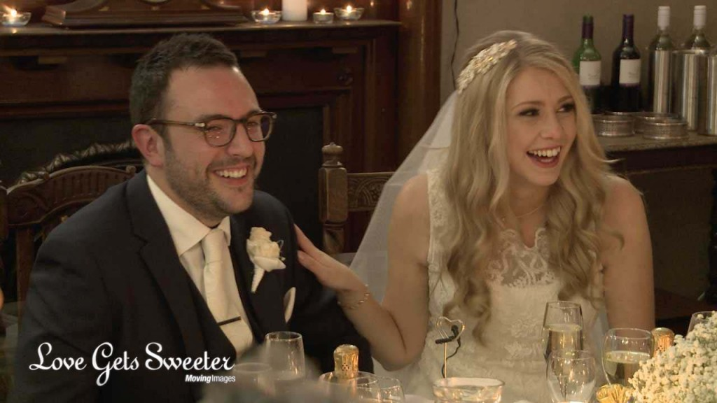Mikki and Marks Wedding Highlights27