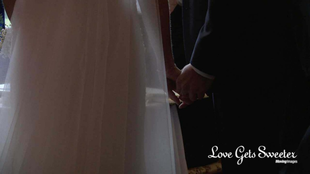 Mikki and Marks Wedding Highlights6