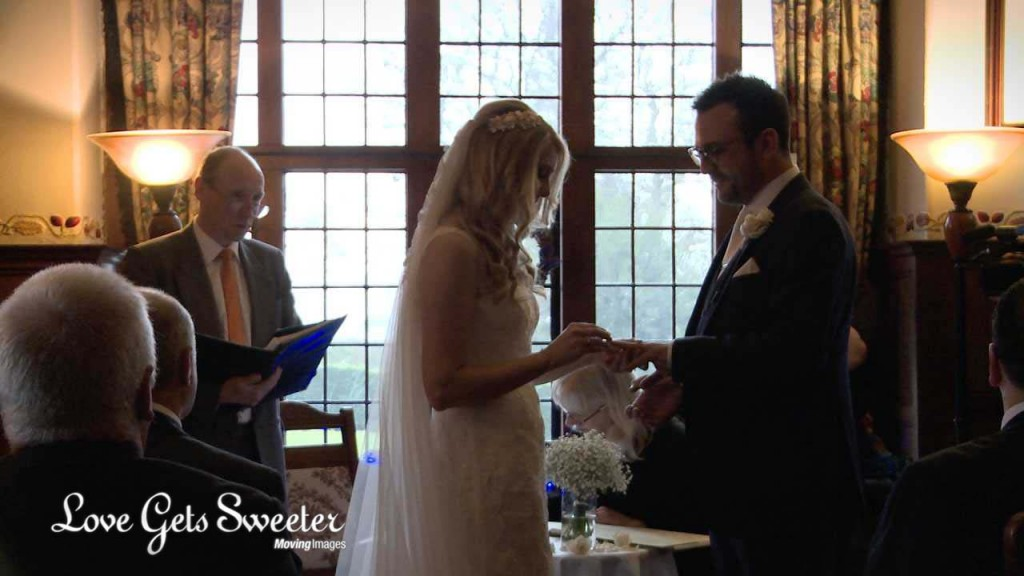 Mikki and Marks Wedding Highlights9