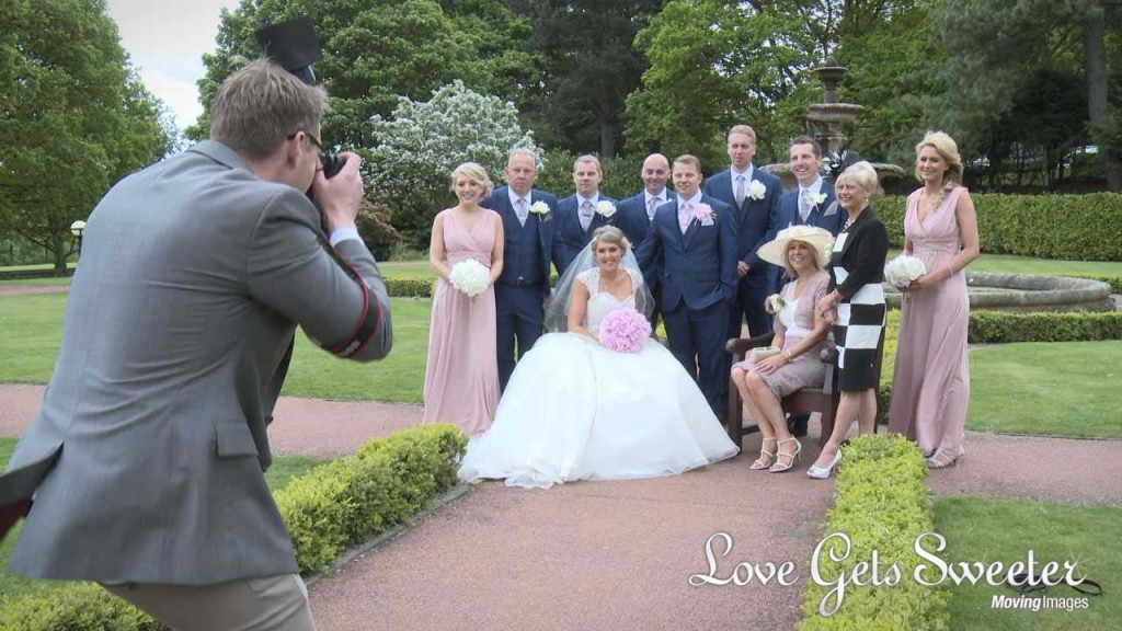 Katy and Lukes Wedding Highlights12